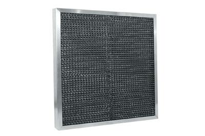 Filtro de Ar Condicionado